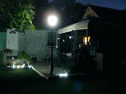 home depot low voltage landscape lighting kits transformer outdoor sets