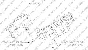 home shop sensors pressure sensors delphi gm 2 bar map 2 bar gm style map sensor 12247571 16040609 mounting diagram chart