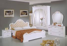 white italian bedroom furniture. White Italian Bedroom Furniture M