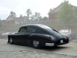 Chevy 1949 Fleetline | 49, 50, 51 e 52 Chevy | Pinterest | Cars