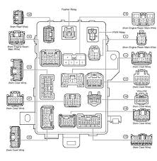 watch more like toyota tacoma schematics repair manuals toyota tacoma 2001 wiring diagram