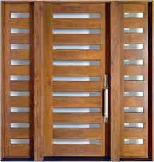 modern front door handlessophisticated How To Replace Front Door Handle Contemporary  Best