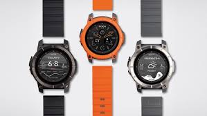 Nixon Watch Display Stand Delectable Nixon The Mission Android Wear Guide