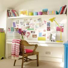 home office white desk. Cool Home Office Simple. Adorable Modern Using Simple White Desk Chair And Shelf E