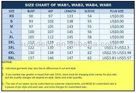 Burqa Size Chart Islamic Clothing Designer Burqa Burka Online For Wholesalers Buy Designer Burqa Chic Muslimah Baju Chic Muslimah Baju Product On Alibaba Com