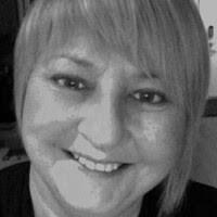 "20+ ""Sherry Holden"" profiles | LinkedIn"
