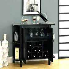 contemporary home bar furniture. Bar Furniture For Home Contemporary Row Racing Chairs Depot . U