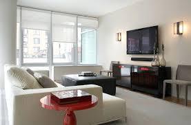 bachelor apartment furniture. Bachelor Apartment Decor Ideas Baby Nursery Knockout Design Excellent Modern Designs Inc Interior Furniture O