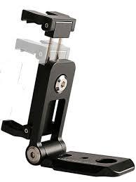 <b>Держатель</b> для смартфона <b>Ulanzi</b> ST-17 360 Rotation Phone Clips ...