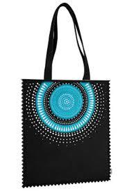 Женские <b>текстильные сумки</b> - купить в интернет магазине ...