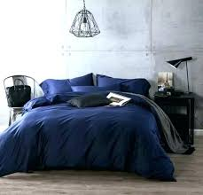 queen quilt bedspreads navy blue twin quilt blue quilt coverlet luxury navy blue cotton bedding sets