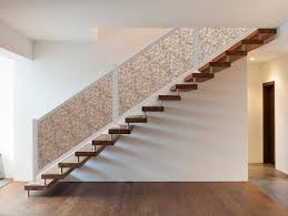 Feeney Design Rail Feeney Expands Railing Design Options With New Infill Panels