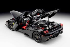 ferrari enzo 2015 interior. model enzo ferrari colour black delivery q3 2010 ordering by april 23rd remarks 112 kyosho closed package 2015 interior 2