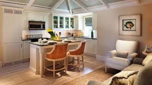 Beautiful Small Apartment Design Ideas