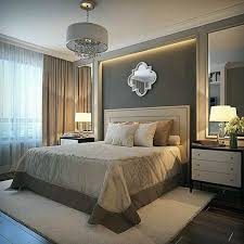 Crazy Bedroom Designs 14 Hitting Expert Bedrooms Youll Intend To Stay In Luxury