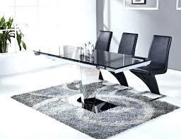 Table Chaise Cuisine But Des Design Chaises Pas Cher Full Size Haute