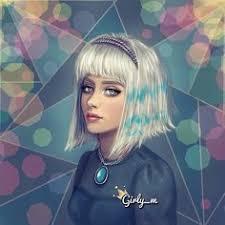 100+ Girly_m ideas | girly m, girly, girly art