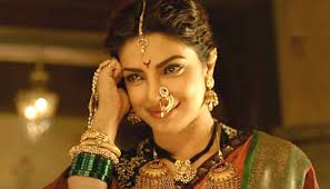 The Queen called Kashibai – The Quill