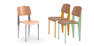 school chair.  Chair Intended School Chair
