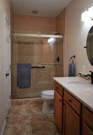 condo bathroom remodel. Delighful Condo Bathroom Remodel On Condo Bathroom Remodel T