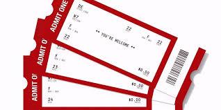 Rogers Centre Seating Chart Ed Sheeran Ed Sheeran American Express Preferred Seating Code Ed