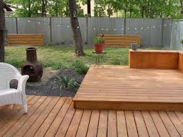 corrugated metal fence panels. Uncategorized Corrugated Metal Retaining Wall Amazing Fence Painted White It Would Be So Cool Panels