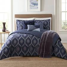 blue and tan comforter and gold bedding dark brown and blue bedding full size quilt sets