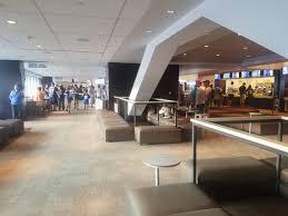 Giants Jets Club Seating At Metlife Stadium