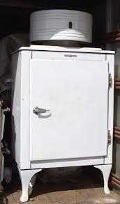 Ge Appliance Parts Canada Refrigerators Parts Vintage Refrigerator Parts