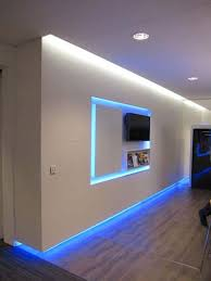 home led lighting strips. Led Light Strips For Homes Use LED Lighting In Your Home Lights And Parts D