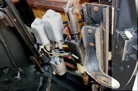 no owners manual power seat not working blazer forum chevy Heated Seat Switch Wiring Diagram no owners manual power seat not working switch module motor under