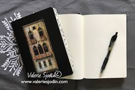 is journaling a word journaling a word of the year connections and community valerie
