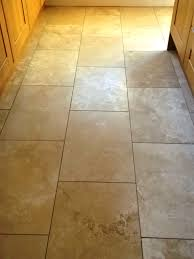 Floor Tiles For Kitchen Design Floor Design Enchanting Image Of Small Kitchen Design And
