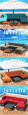 west elm patio furniture. Patio:Fresh West Elm Patio Furniture Sale Home Design Wonderfull Fancy And Fresh O