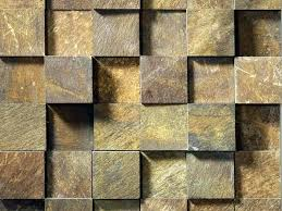 exterior tile outdoor wall tiles stone exterior tile ceramic kitchen vinyl kitchen wall tiles ceramic tile exterior tile