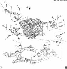 2005 buick lesabre engine motor wiring diagram for car engine enclave engine diagram