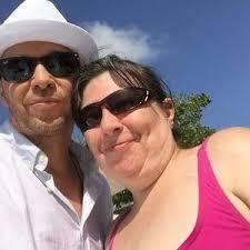 Kathleen Rhodes Facebook, Twitter & MySpace on PeekYou