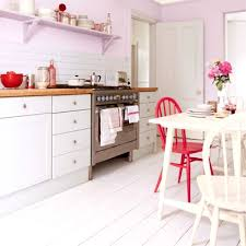 country kitchen painting ideas. Country Kitchen Painting Ideas S