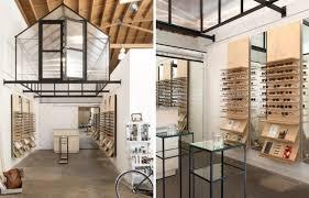 Innovative Interior Design Concepts Seeds Growth An Innovative Interior Design Experience
