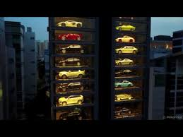 Car Vending Machine Nashville Delectable Largest Super Car Vending Machine In Southeast Asia YouTube