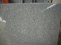 g633 light gray granite tile slab china grey granite