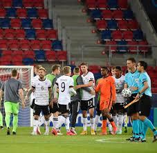 Diese seite enthält u21 baltic cup 2018, (fussball/europa). Jyv6rchlkbvv1m