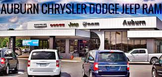 auburn chrysler dodge jeep new and used car dealership auburn in serving fort wayne new haven angola kendallville