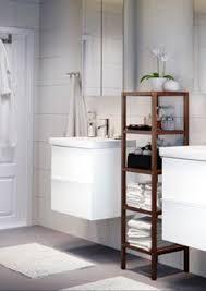 bathroom furniture ikea. Fine Ikea Visit Us For Innovative And Practical Bathroom Furniture More Intended Bathroom Furniture Ikea