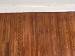 all city hardwood floors