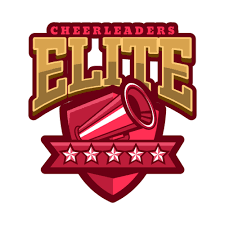 Make An Awesome Sports Logo For Your Team Placeit