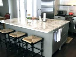 countertop overhang for seating kitchen island overhang support islands with seating cabinets beds sofas and large image of overhang countertop seating