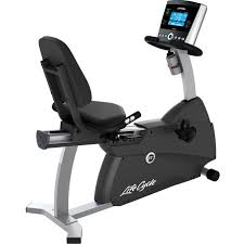 Bikes Sears Fitness Bikes Discount Bike Shop Stationary Exercise