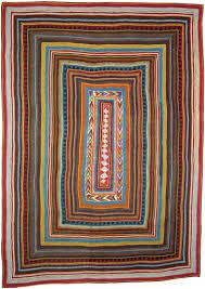 The Quilt Index & Black Embroidered Saami Ralli (1976-1999) Adamdwight.com