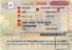 Ethiraj Excellent Travels Salai Chennai Id Visa In Canada Limited india 7378969755 By Private